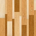 giá gạch giả gỗ prime 9670
