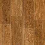 giá gạch giả gỗ prime 9677