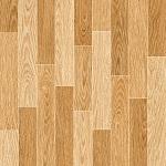 giá gạch giả gỗ prime 09674