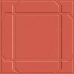 giá gạch đỏ lát sân 10109