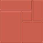 giá gạch đỏ cotto viglacera D408