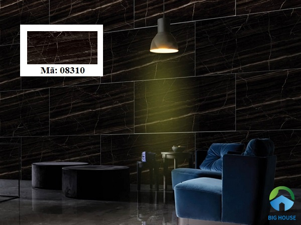 Mẫu gạch Prime 08310 chất liệu granite