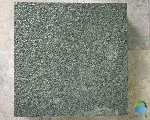 Gạch granite nhám chống trơn tốt nhất kèm báo giá chuẩn 2021