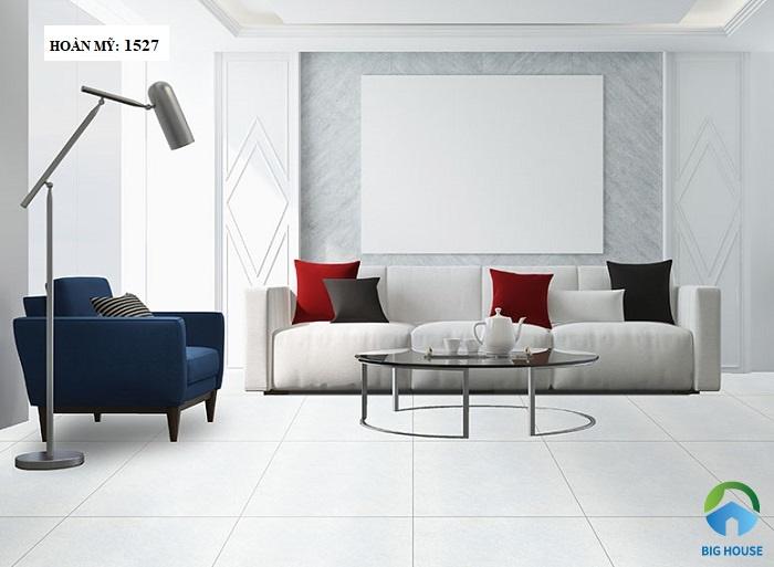 Gạch granite giả đá 60×60, 80×80 Đẹp và Báo giá chuẩn nhất