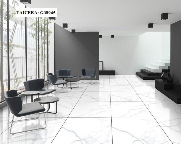Gạch granite nhân tạo Taicera giả đá G68945