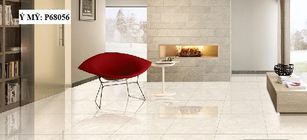 Mẫu gạch granite Ý Mỹ P68056