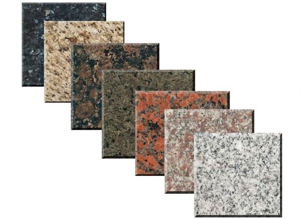 Gạch granite nhân tạo là gì? Cách phân biệt, báo giá chính xác